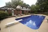 9801 Concord - Photo 5