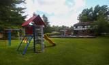 9801 Concord - Photo 53