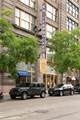 507 13th Street - Photo 23
