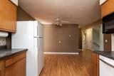 301 5th Street - Photo 11