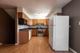 301 5th Street - Photo 8