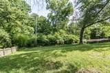 3647 Coffee Tree Court - Photo 42