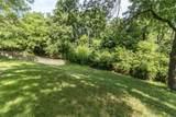 3647 Coffee Tree Court - Photo 44