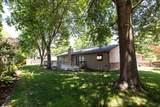1033 Woodleaf Drive - Photo 14