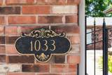 1033 Woodleaf Drive - Photo 2