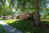 1033 Woodleaf Drive - Photo 3
