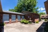 1033 Woodleaf Drive - Photo 9