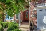 160 Woodland Place Ct. Court - Photo 3