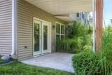 160 Woodland Place Ct. Court - Photo 42