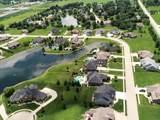3633 Arbor Lake - Photo 2