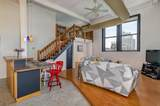 507 13th Street - Photo 7