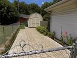 2511 Pontoon Road - Photo 4