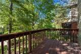 861 Forest Trace Drive - Photo 15