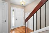 861 Forest Trace Drive - Photo 4