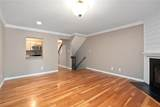 861 Forest Trace Drive - Photo 8