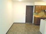4500 Washington Street - Photo 4