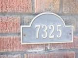 7325 Lindell Boulevard - Photo 23