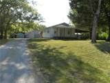 11045 State Route 153 - Photo 1