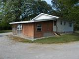 11045 State Route 153 - Photo 2