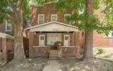 3935 Potomac Street - Photo 1