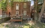 3935 Potomac Street - Photo 19