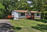 15721 State Road T - Photo 1
