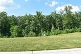 137 Tbb-Lot 19 Bryan Ridge - Photo 2