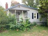 306 West Johnson St. - Photo 4
