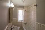 4934 Holly Hills Avenue - Photo 10