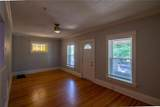 4934 Holly Hills Avenue - Photo 2