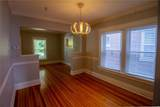 4934 Holly Hills Avenue - Photo 5