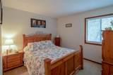 216 Cedar Grove - Photo 16