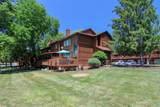 216 Cedar Grove - Photo 2