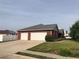 13 Creekside Drive - Photo 61