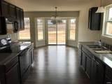 319 Tbb-Lot 53 Carolyn Circle - Photo 4