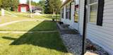 9515 Creek Road - Photo 1