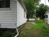 736 Hale Avenue - Photo 5