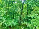 1371 Lake Sherwood Drive - Photo 1