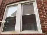 4600 Quincy Street - Photo 2