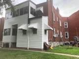 4600 Quincy Street - Photo 7