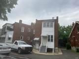 4600 Quincy Street - Photo 8