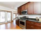6906 Washington Avenue - Photo 16