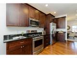 6906 Washington Avenue - Photo 17