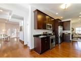 6906 Washington Avenue - Photo 19