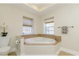 6906 Washington Avenue - Photo 39