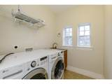 6906 Washington Avenue - Photo 48