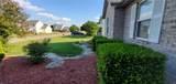 437 Carroll Drive - Photo 4