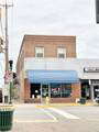 818 Pine Street - Photo 1