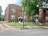 4600 Quincy Street - Photo 1