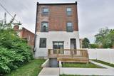 4476 Washington - Photo 47